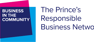 National Business Response Network launched to bring support to local needs