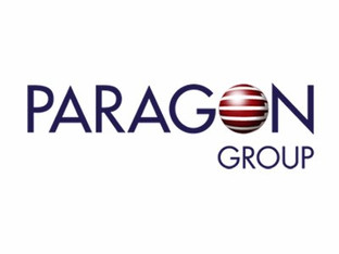 Paragon Group makes key acquisitions