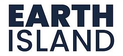 Website logo 420 x 111.png