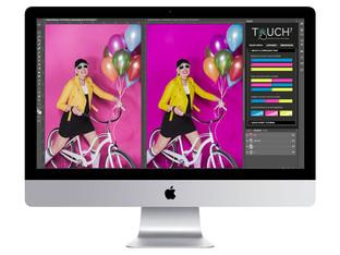 Color-Logic introduces neon/fluorescent tool