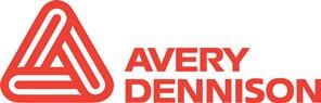Avery Dennison joins Ellen MacArthur CE 100