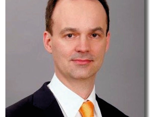 PrintFactory announces Philipp Klinger in senior sales role