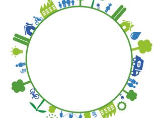 Sustainability goes 'live' as CEPI unveils new sustainability platform