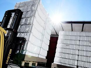 Robinson acquires Schela Plast