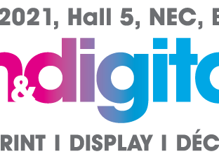 Sign & Digital UK 2021 moved to May 2021 – with new Sunday opening!