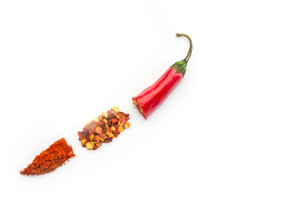The heat is on – sign up for Chilli competitions at the Great Kent Chilli Festival