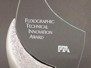 Bellissima DMS receives 2018 FTA Technical Innovation Award