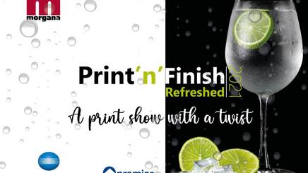 Print'n'Finish refreshed 2021