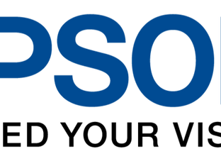 Epson subsidiaries Robustelli and For.Tex to merge