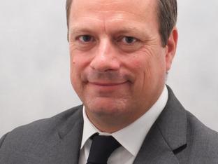 Arnaud Linquette joins Memjet as senior vice president of EMEA
