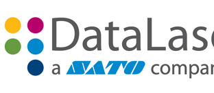 Sato launches total product coding solution