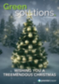 ofc_Green_Solutions_Winter_2019.png