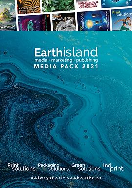 Media-Pack-2021-for-web-1.png