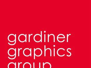 Gardiner appoints new European sales team