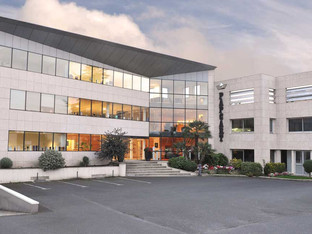 Smurfit Kappa significantly expands its presence in France with acquisition of Papcart
