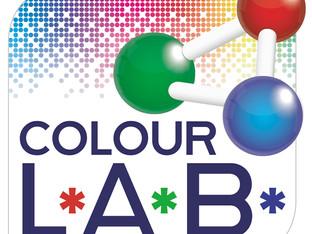 Fespa introduces new colour L*A*B* colour management feature