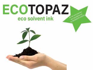 Magenta-Vision expands ink portfolio with Eco-Topaz