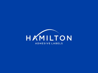 Hamilton Adhesive Labels celebrates 25 years of success