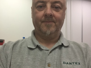 New digital appointments at Dantex