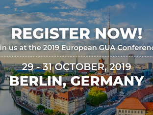European GUA conference celebrates 20 years of Kodak Prinergy and sets the stage for the future