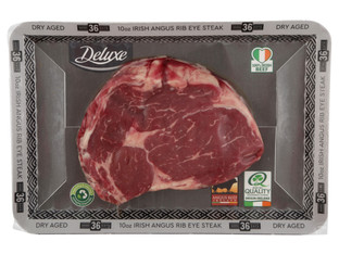 Graphic Packaging International partners to support Lidl's sustainability goals