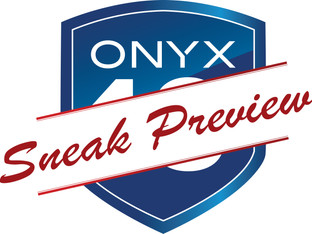 Onyx Graphics to unveil next major release at Fespa