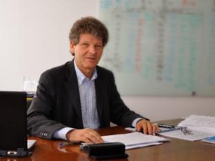 Ignazio Capuano starts as the new chairman of CEPI
