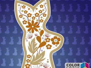 Color-Logic to launch new Pattern-FX Designs