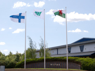 Wipak UK maintains 'AA' global standard for quality excellence