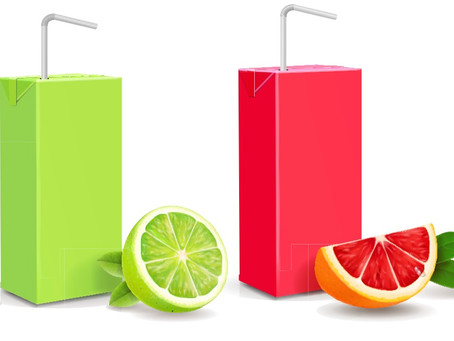 Zero Waste Europe Study: beverage carton recycling rates substantially lower than reported