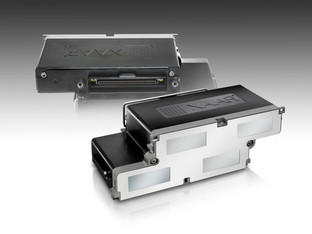 Xaar 5601 enables fast integration for Kelenn Technology