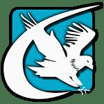 Markzware FlightCheck 7.91 Mac preflight app now supports QuarkXPress 2018