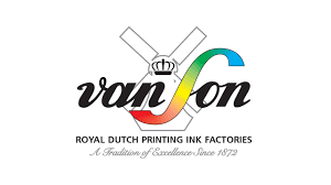 T&K Toka acquires Van Son Printing Inks