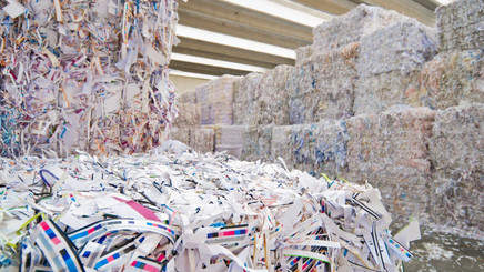 ArtSystems partners with BPIF to promote recycling scheme for wide format