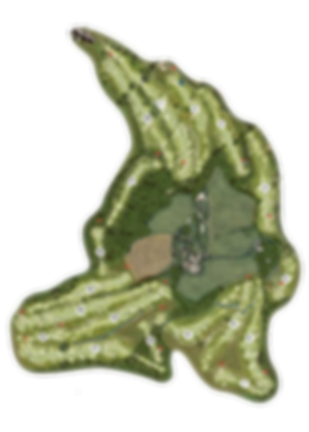 woosnam-course.png