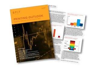 Output and orders sink in Q2 amidst Covid enforced crisis – but rebuilding is underway in Q3