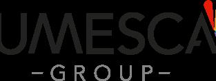 Typemaker becomes Lumesca Group