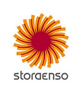 Stora Enso makes an environmental investment in Sweden