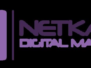 Netkandi becomes certified 'Google Partner'