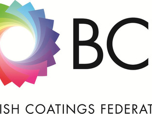 BCF to host print forum focusing on UV-LED print technology