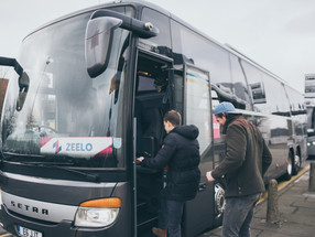 Free travel for Harlequins European Challenge Cup