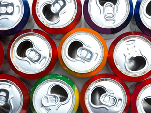 The Can Makers launches first Sustainability Hub