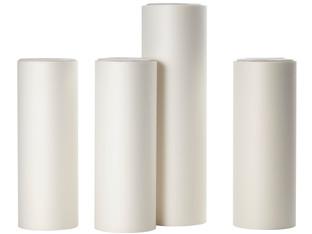 AllStick Digital thermal laminating film – superior adhesion for digital print