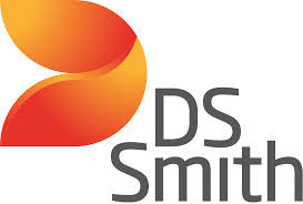 DS Smith Recycling announces key strategic appointment
