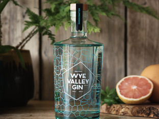 New spirits brand launches first product with packaging from Croxsons