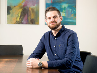 Adare SEC invests for integrated communications strategy