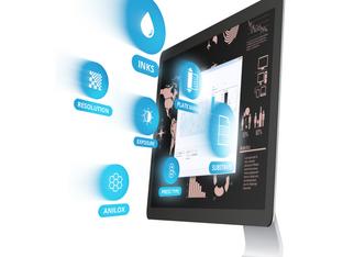 Esko Print Control Wizard Software scoops 2019 Intertech Technology Award