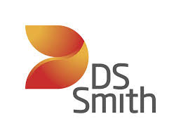 DS Smith to acquire North American Corrugated Packaging Business