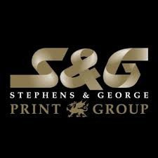 Stephens & George recertified to ISO 14001