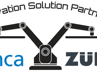 Zund UK and Inca Digital announce new Innovative Solutions based partnership